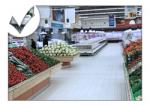 Commerces & Grandes surfaces