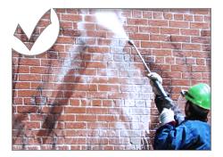 Vandalisme & Grafittis